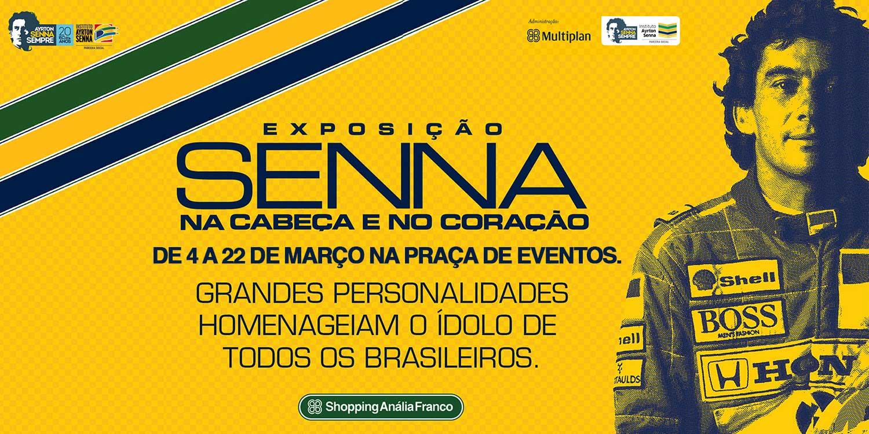 Exposicao-SENNA-na-Cabeca-e-no-Coracao-Analia-Franco-Shopping_horizontal_artenacara
